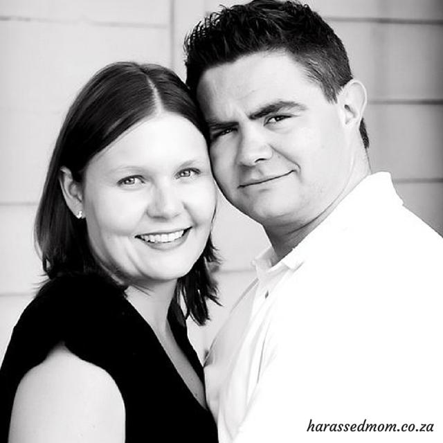 Divorce, 9 years on