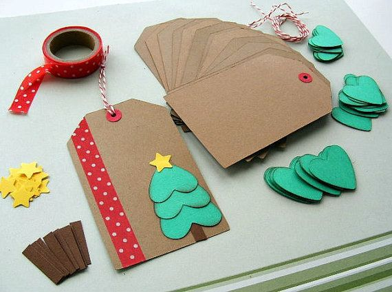DIY Christmas Cards|HarassedMom