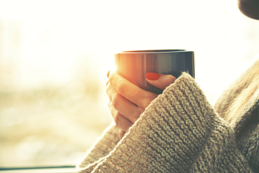 Stress-free Morning Routines | HarassedMom