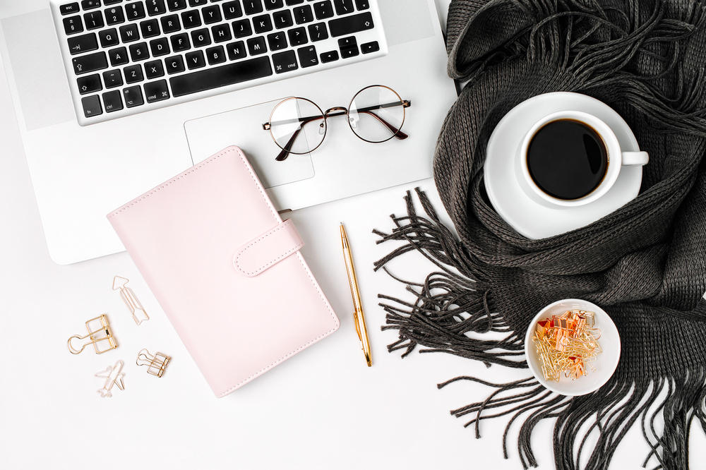 5 Printables Every Work from Home Mom Needs | HarassedMom