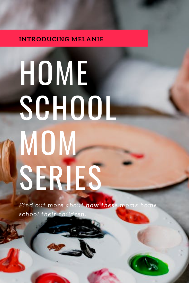 Find out how these moms are home schooling their children. They share their favourite products and other tips and tricks for those new to home schooling. HarassedMom