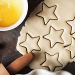 The best sugar cookies ever | HarassedMom